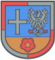 VG Dannstadt